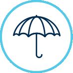 img-circle-insurance